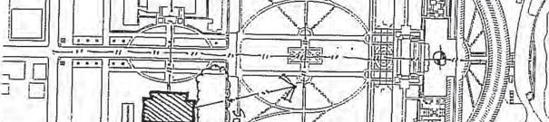 Capitol_Park_Interpretive_Plan.jpg#asset:3208