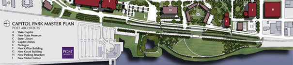 Capitol_Park_Master_Plan_web.jpg#asset:3206