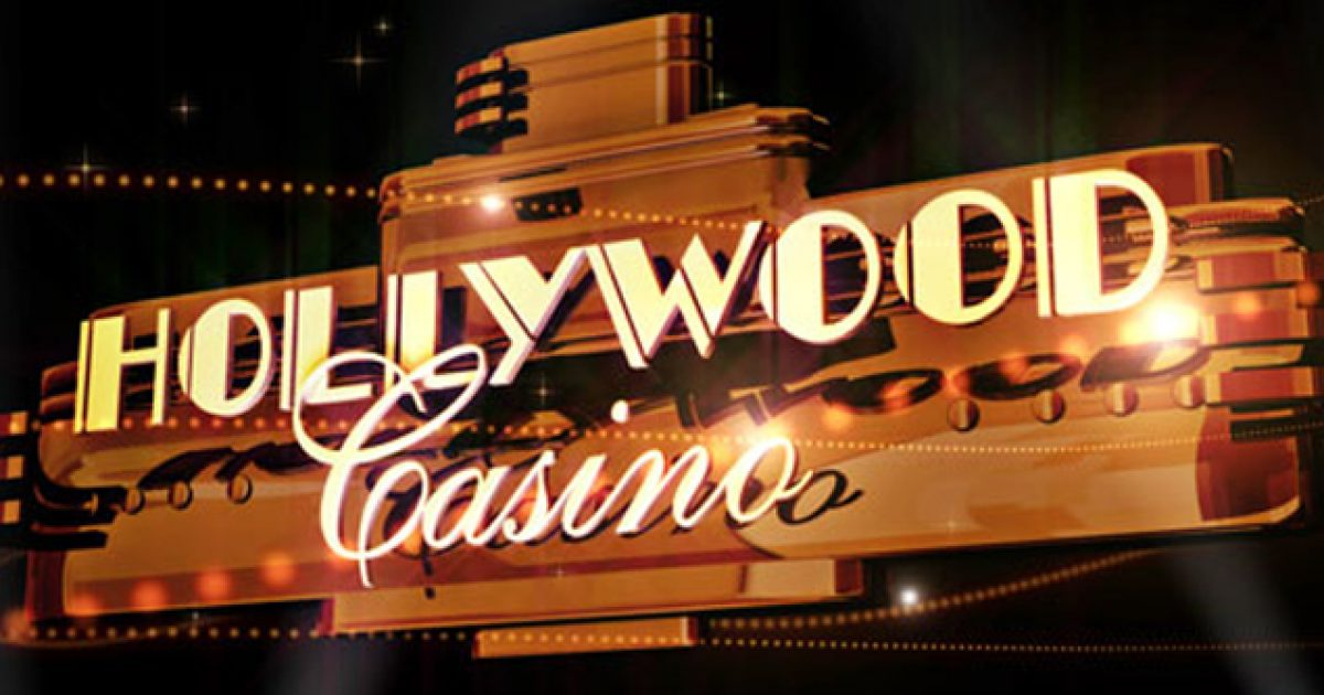 hollywood casino of baton rouge