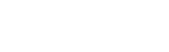 Downtown Development District