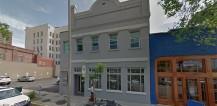 Brunswick Building