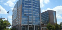 II City Plaza (Sublease)