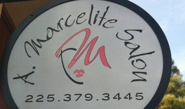 a-marcelite