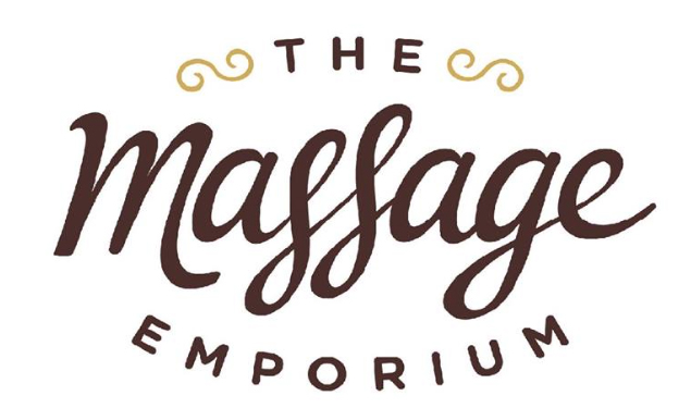 MASSAGE EMPORIUM'S 2ND ANNUAL BLACK FRIDAY SHOP STOP EVENT