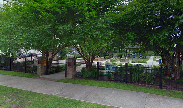 seventhpark_places