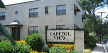 Historic Capitol View Apartments