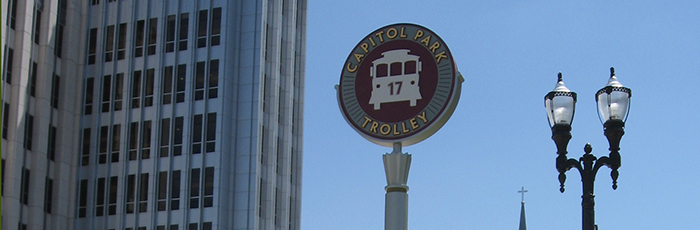 trolley_sign