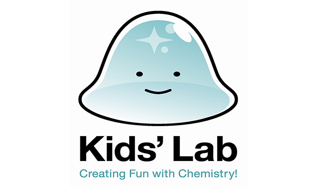 BASF KID'S LAB: A HAIR RAISING EXPERIMENT