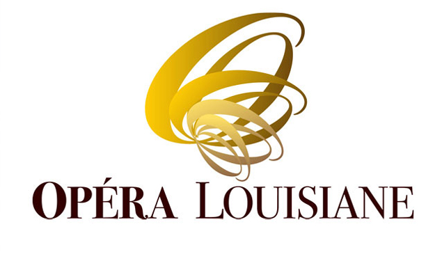OPERA LOUISIANE: OPENING NIGHT