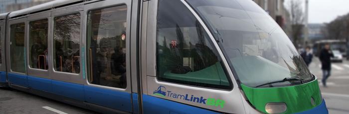 tramlinkbr_post