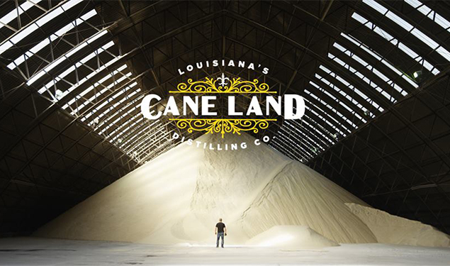 Cane Land Grand Opening