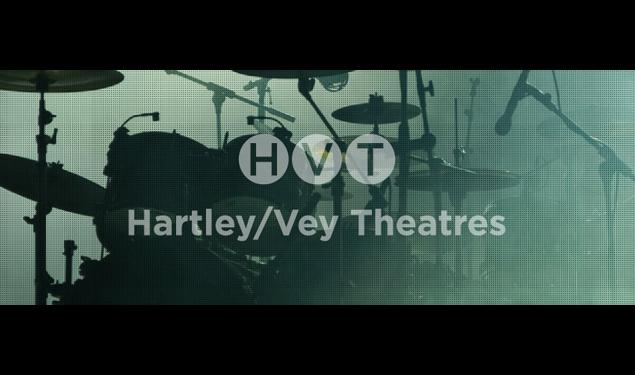 HartleyVeyStudioTheatre_places