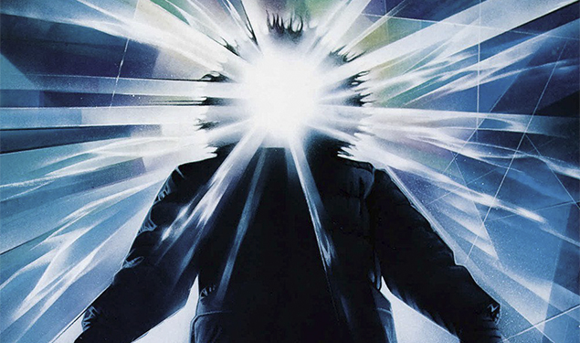 FILMS AT MANSHIP: THE THING (1982)