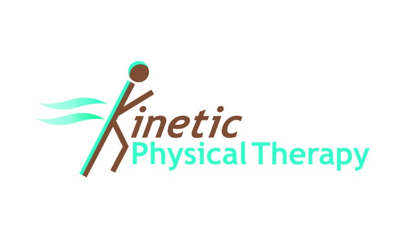 Kinetic-Physical-Therapy-LOGO-final