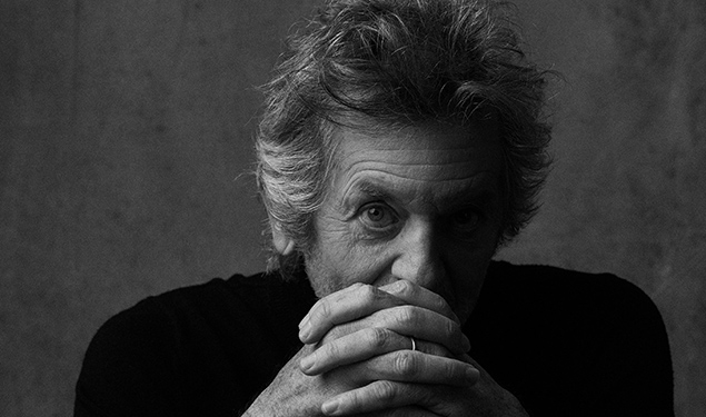 RED DRAGON SERIES SONGWRITERS PRESENTS: RODNEY CROWELL BAND
