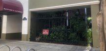 320 Third Street Suite B