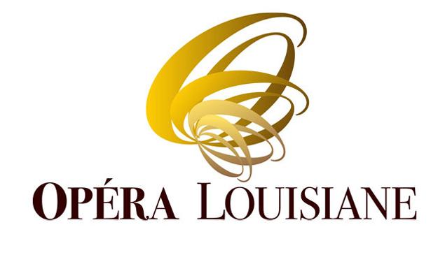 OPERA LOUISIANE PRESENTS OPENING NIGHT: MUSIC AND MOVEMENT